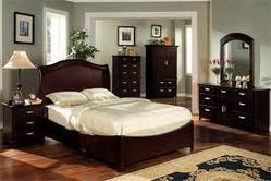 Bedroom Furniture in Ernakulam, Kerala | Bedroom Furniture ...