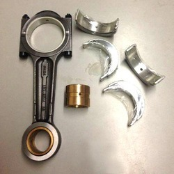 Sabroe Connecting Rod
