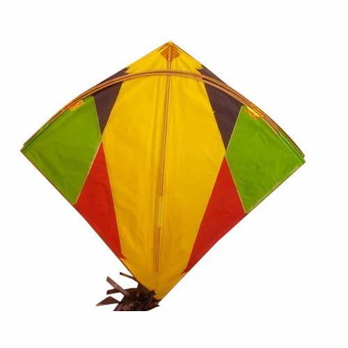 mor 5 kites at rs 240 pieces chandpol jaipur id 9233399162