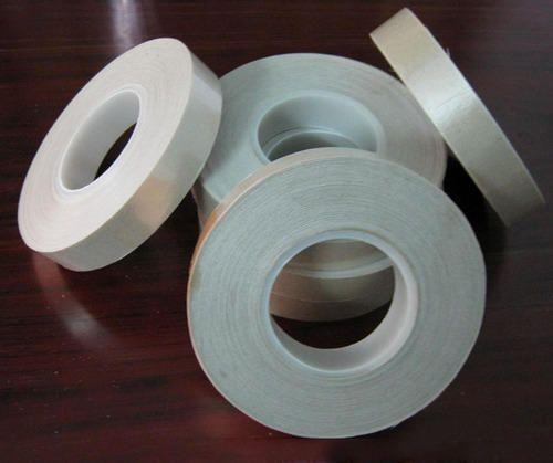 PGMP Mica Tape, मीका टेप, माइका टेप - Khandelwal Industries Kolkata,  Kolkata | ID: 8146916633