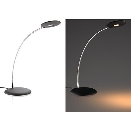 Table Lamp Philips Led Power Nm0Ovnwy8