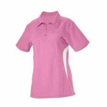 f5b609dc79e Thai Quality Soccer Jersey