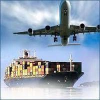 Multi-model Transport Service