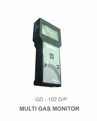 Portable Gas Analyzer Portable Gas Analyzer Suppliers