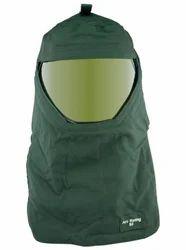 Heat Protective Hoods