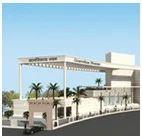 Building Electrification Services