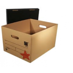 Office File Storage Boxes  sc 1 st  IndiaMART & Office File Storage Boxes | Old Delhi Road Gurgaon | DCG Tech ...