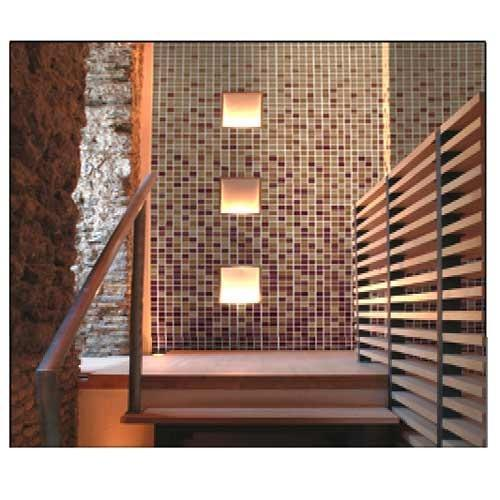 Swimming Pool Tiles and Glass Tile Wholesale Trader | Amadhur Mosaic ...