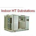 Indoor Ht Substations