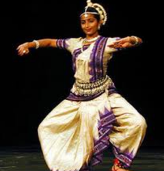 Classical Dances