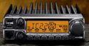 ICOM IC 2200H