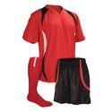 Soccer Garments