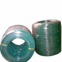 Plastic Wires