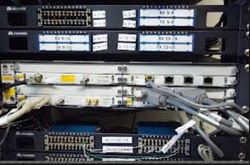 Network/Security Products and Network Design & Installation