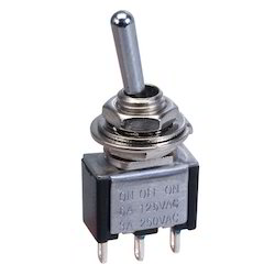 Toggle Switches At Best Price In India