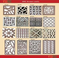Unisar Industry Delhi Manufacturer Of Texture Paint And