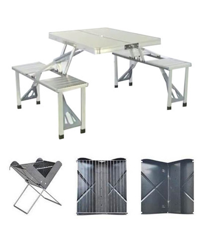 foldable dining table ikea - folding dining table for small space