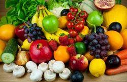 Fruit & Vegetables Transportation Services