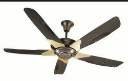Ceiling Fans Spares Parts