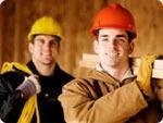 Manpower Supply Service