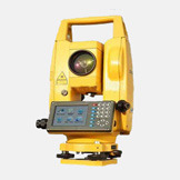 NTS-330R Series Total Station