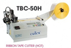 Ribbon Tape Cutter (Hot)