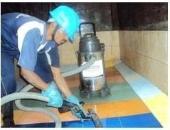 Vacuum Cleaners In Guwahati Assam Vacuum Cleaners Price