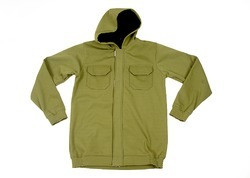 Water Proof Breathable Jacket