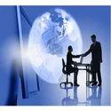 Education Consultancy Service