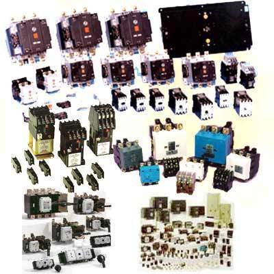L&T Switchgears