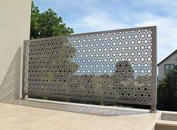 Stainless Steel Screens Ss Screen Suppliers Traders