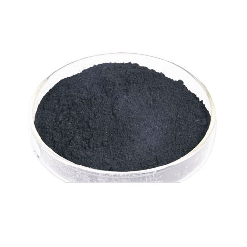 Humic Acid Powder, Grade Standard: Bio-Tech Grade