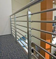 Handrail Railings