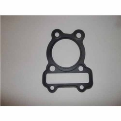 Bajaj XCD-125 Head Gasket-Packing Set
