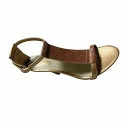 Ladies High Heels Fancy Sandals