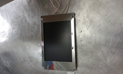 Linx Printer LCD Display