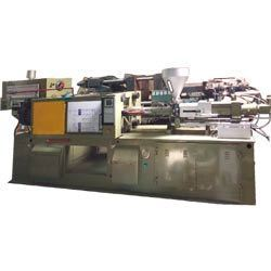 Transfer Molding Machine Transfer Moulding Machine