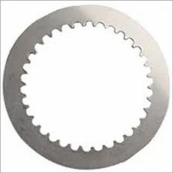 Metallic Clutch Plate