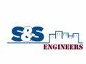 S & S Engineers