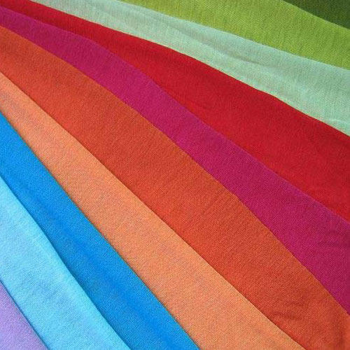 34083d5fa Hosiery Fabric at Best Price in India