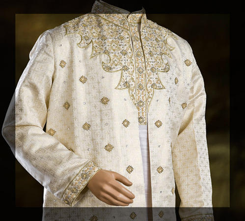 Kurta Saya Men Kurtas Wholesale Trader From Pune
