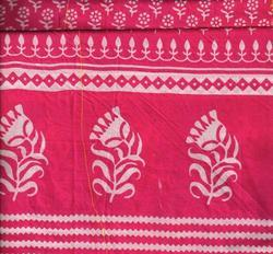 Kurti Printed Cloth