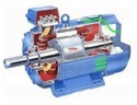 AC And DC Motor