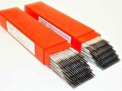 E 307-16 Welding Electrodes