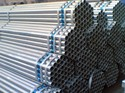 Non Ferrous Pipes