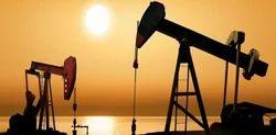 Energy Financial Service