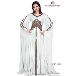 Fancy Occasion Kaftans