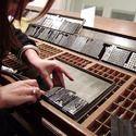 Letterpress Printing