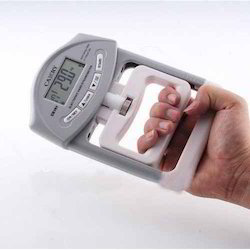 Hand Grip Dynamometer At Best Price In India