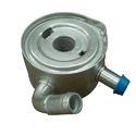 Oil Cooler Verito Gearbox